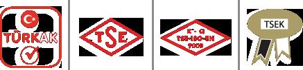 kalite-icon