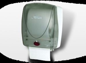 fotoselli-havlu-makinesi