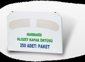 klozet-kapak-ortusu