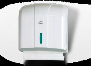 z-katlamali-dispenser-havlu-aparati-2
