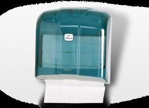 z-katlamali-dispenser-havlu-aparati